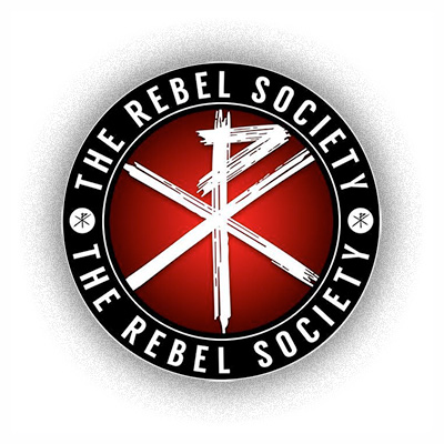 Official DISCIPLE Rebel Society Image