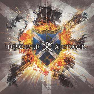 ATTACK – Available Now